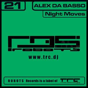 Alex Da Basso