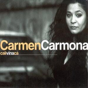 Carmen Carmona 歌手頭像
