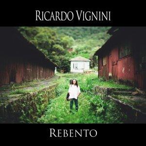 Ricardo Vignini 歌手頭像