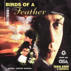 Tariq Khan 歌手頭像