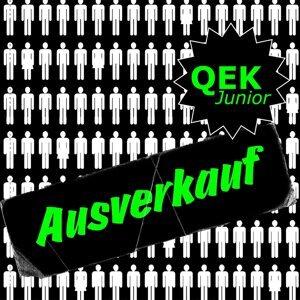 QEK Junior 歌手頭像