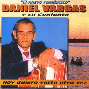Daniel Vargas Y Su Conjunto 歌手頭像