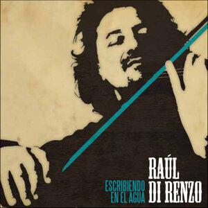 Raúl Di Renzo 歌手頭像