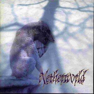Netherworld 歌手頭像