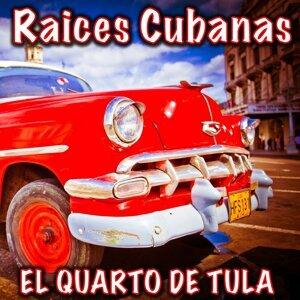 Raíces Cubanas