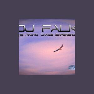 DJ Falk