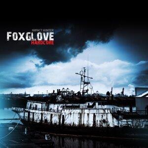 Foxglove 歌手頭像