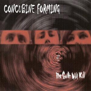 Concubine Forming