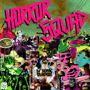Horror Squad 歌手頭像