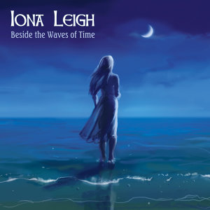 Iona Leigh 歌手頭像