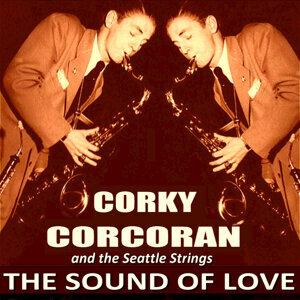 Corky Corcoran