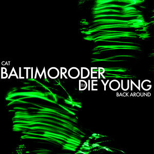 DJ Die Young/Baltimoroder 歌手頭像