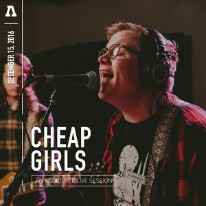 Cheap Girls