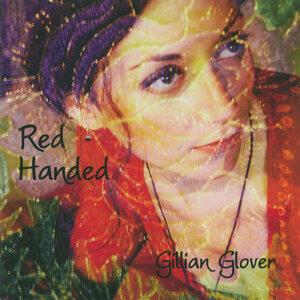 Gillian Glover 歌手頭像