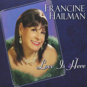Francine Hailman 歌手頭像