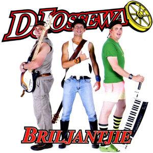 DJ Ossewa 歌手頭像