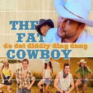 The Fat Cowboy