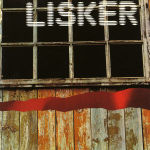 Lisker 歌手頭像