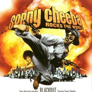 Sonny Cheeba Rocks the World 歌手頭像