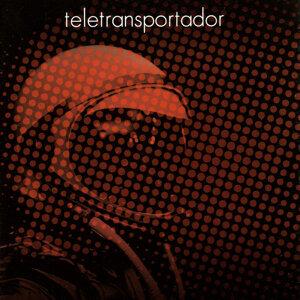 Teletransportador 歌手頭像