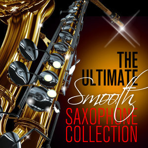 Smooth Sax Players 歌手頭像