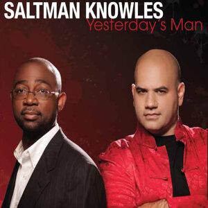 SaltmanKnowles 歌手頭像