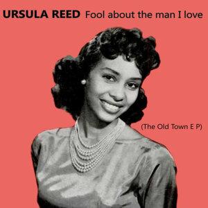 Ursula Reed