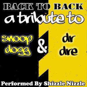 Shizzle Nizzle 歌手頭像