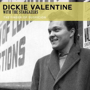Dickie Valentine | The Stargazers 歌手頭像