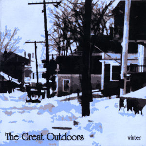 The Great Outdoors 歌手頭像