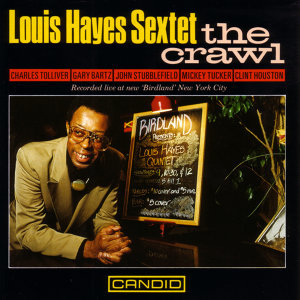 Louis Hayes Sextet
