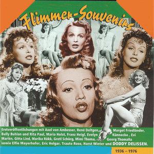 Flimmer-Souvenirs (1936-1976) 歌手頭像