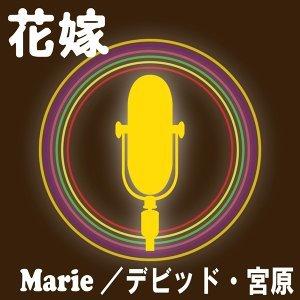 Marie & デビッド・宮原 歌手頭像