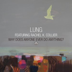 Lung 歌手頭像