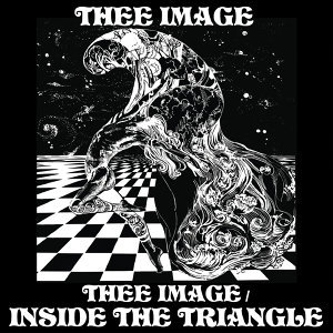 Thee Image 歌手頭像