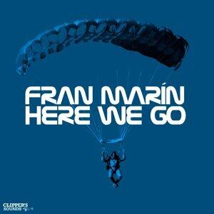 Fran Marin