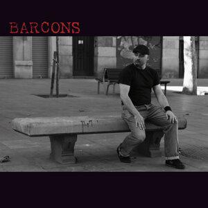 Genís Barcons