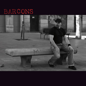Genís Barcons 歌手頭像