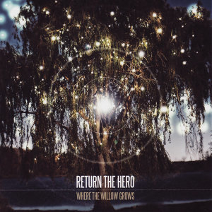 Return the Hero 歌手頭像