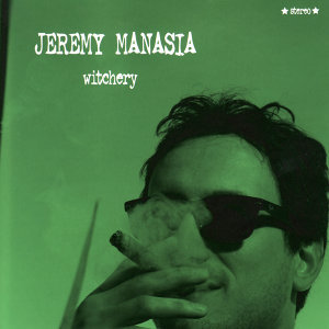 Jeremy Manasia 歌手頭像