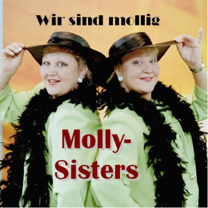 Molly Sisters