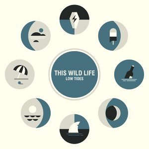 This Wild Life 歌手頭像