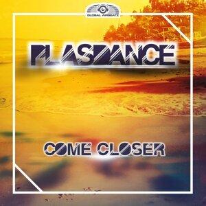 Plasdance 歌手頭像