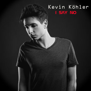 Kevin Köhler 歌手頭像