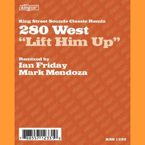 280 West