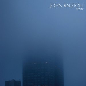 John Ralston 歌手頭像