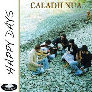 Caladh Nua 歌手頭像