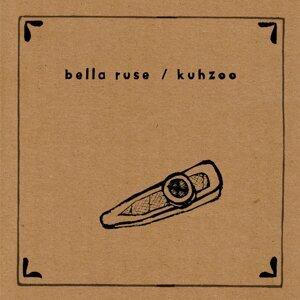 Bella Ruse 歌手頭像