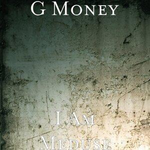 G Money
