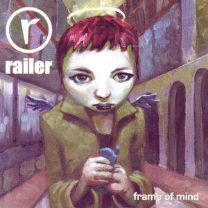 Railer 歌手頭像